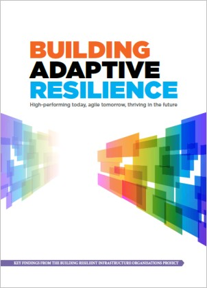 Building_Adaptive_Resilience