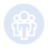 octicons_f037(3)_48